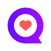 LuluChat - Chat With Video, Match Chat, Video Chat