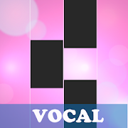 Magic Tiles Vocal & Piano Top Songs New Games 2019