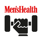 Men's Health Fitness Trainer - Workout & Training