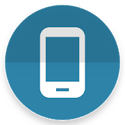 My Device Info - Android Device Information