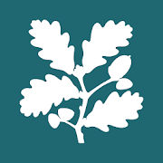National Trust - Days Out App