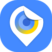 NearMinder | Contacts & Locations Reminders