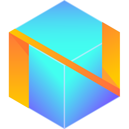 Netbox.Browser