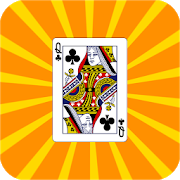 Old Maid - Play Online