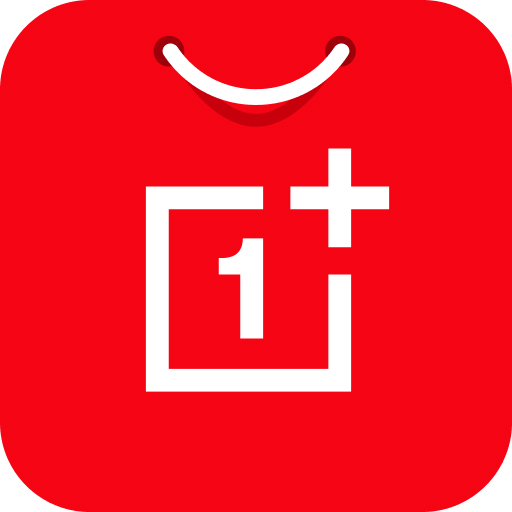 OnePlus Store in United States & Canada