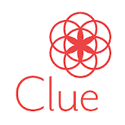Period Tracker Clue - Ovulation and Cycle Calendar