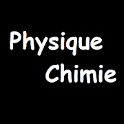 Physique_Chimie
