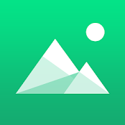 Piktures - Photo Gallery, Editor & Video player