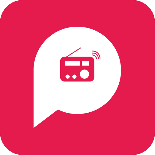 Pocket FM - Audiobooks, Stories & Podcasts