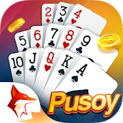 Pusoy - Chinese Poker Online - ZingPlay