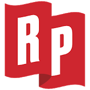 RadioPublic: Free Podcast App For Android
