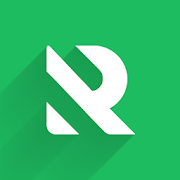 Rondo - Flat Style Icon Pack