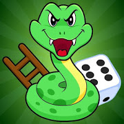 ? Snakes and Ladders - Free Board Games ?