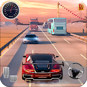 Speed Car Race 3D - Extreme Car Driving