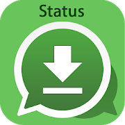 Status Downloader for Whatsapp & Saver