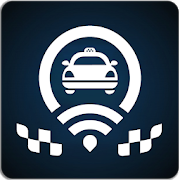 STDriver - Taxi service worker