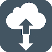 Synchronize Cloud Contacts