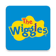 The Wiggles - Fun Time with Faces - Songs & Games