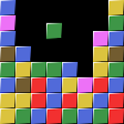 Tile Remover - yet another puzzle game