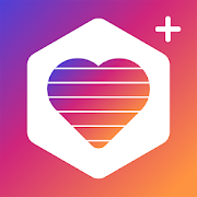Top Likes Photo Marks for Posts