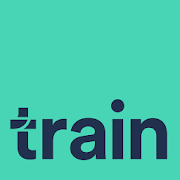 Trainline Buy cheap bus & train tickets for Europe