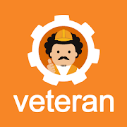 Veteran for workers