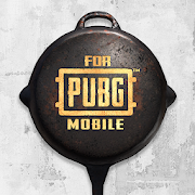 WeGame for PUBG Mobile –Official Booster&Stats