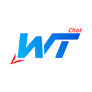 Whats Tracker Chat