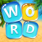 Word Collect 2019