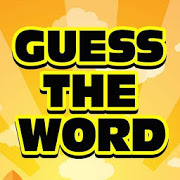 Word Puzzle 2019 - Amazing word game