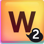Words With Friends 2 – Free Word Games & Puzzles