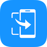 XShare - File  Fast  Transfer