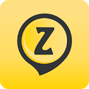 Zenius Belajar Online V2 0 7 Download For Android And Pc Pc Forecaster