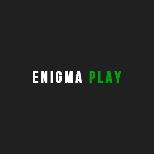 Enigma Play