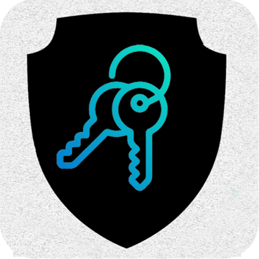 Extra VPN : Fast Secure Proxy Free