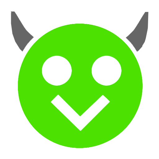 HappyMod Happy Apps - Amazing Guide for Happy Mod