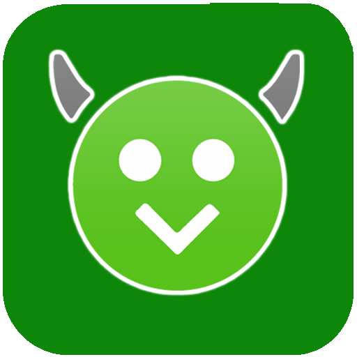 HappyMod Top Happy Apps Tips & Guide for Happymod
