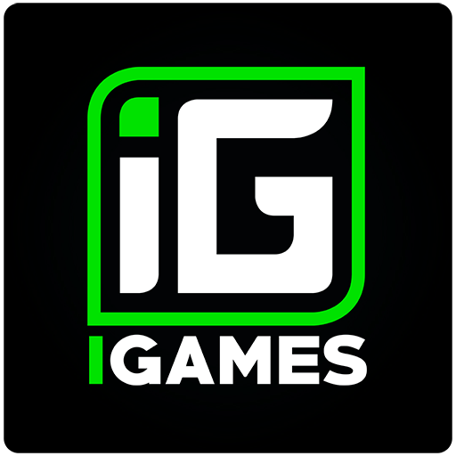 IGAMES MOBILE