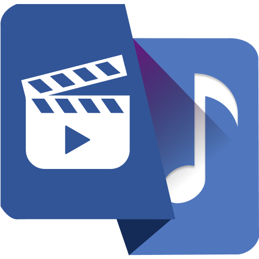 Mp3 Converter - Video Converter - Video to Mp3