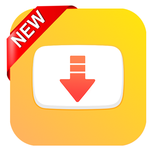Mp3 Tube Music Downloader - Tube Play Download