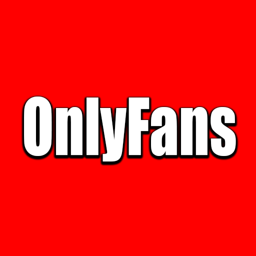 OnlyFans App - Only Fans App for Android