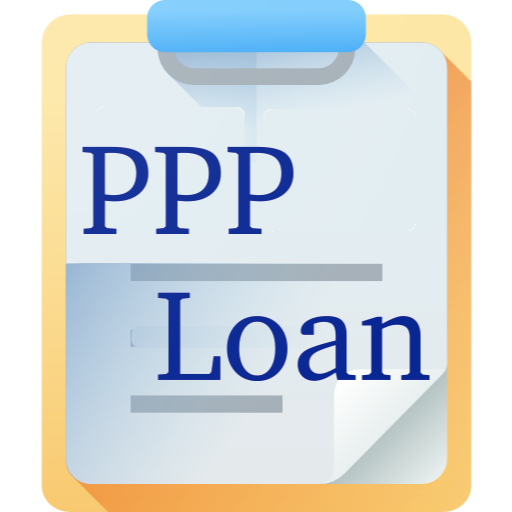PPP Loan App - Status of Womply & Other SBA Loans