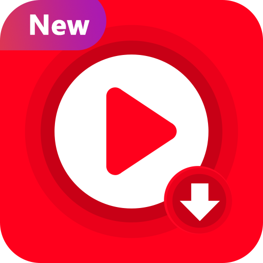 Video downloader & Video to MP3