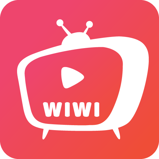 WiWi Anime TV - Watch&Discover Anime EngSub-Dubbed