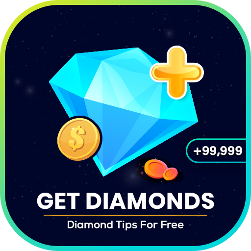 Daily Free Diamonds for free Guide