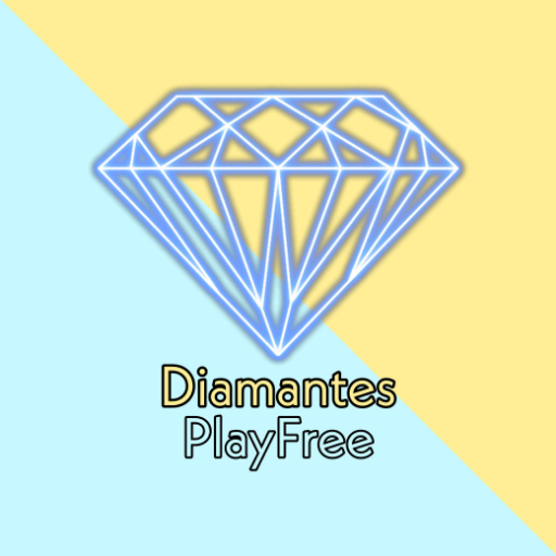 Diamantes PlayFree
