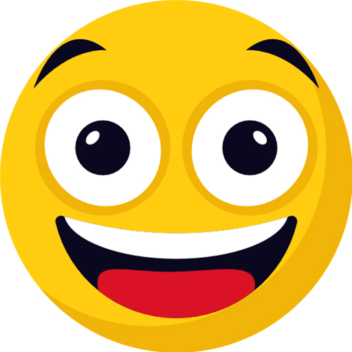 Emoji Connect Puzzle : Matching Game