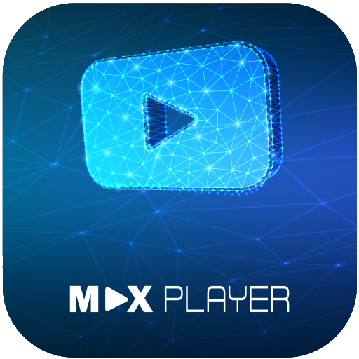 MaxPlayer Video (Reproductor Embed)