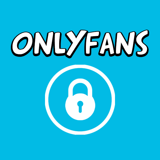 OnlyFans - Free Access Only Fans