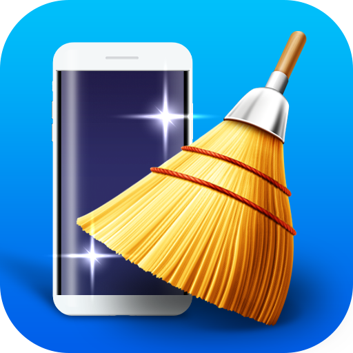Phone Clean - Cleaner, Booster